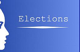 COVID-19 - Second tour des élections municipales reporté