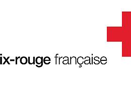 Centre de santé de la Croix-Rouge française - consultations et contacts téléphoniques