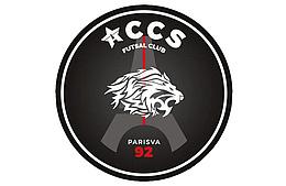 COVID-19 – Soutien aux ainés par l'ACCS Futsal Club