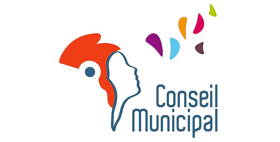 Conseil municipal du dimanche 5 juillet 2020