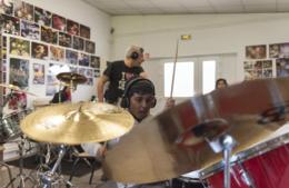 Nouveauté pour l'inscription à l'école de musique