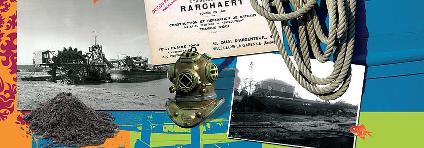 Chantiers navals