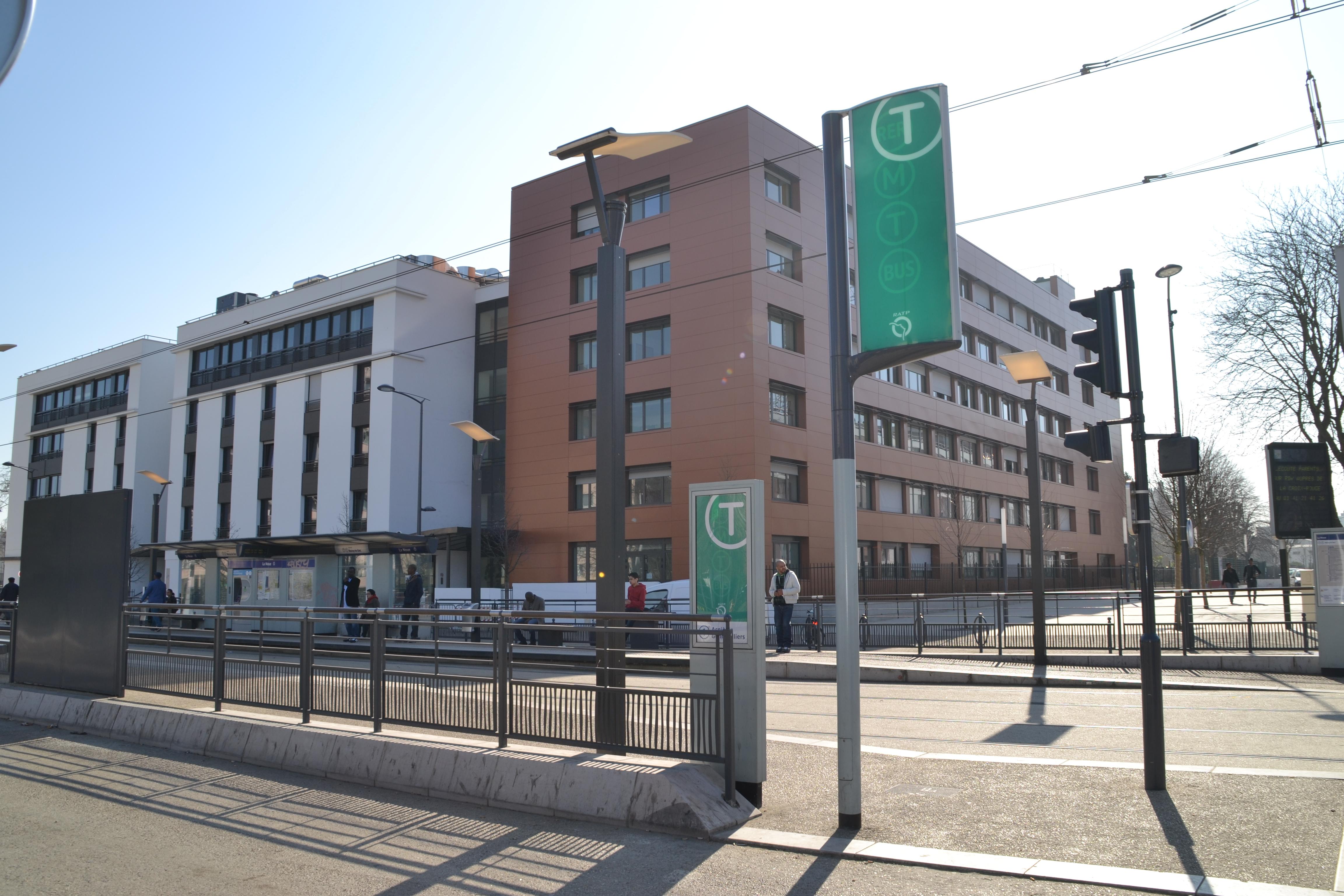 consulat algerie lyon carte consulaire