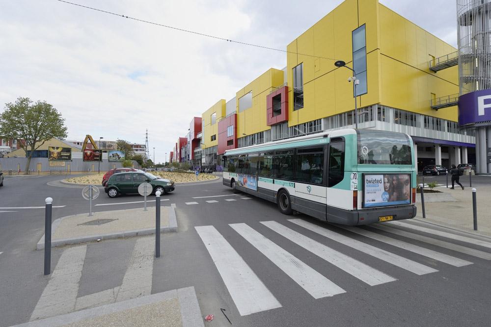 7fb4e4bdd69 Ville de Villeneuve-la-Garenne - Moteur de recherche